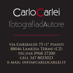 CarloCarlei